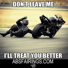 Melhor - Funny Pics for Clicks - Motos Truck Memes, Car Jokes, Funny Car Memes, Funny Animal Jokes, Crazy Funny Memes, Really Funny Memes, Haha Funny, Hilarious, Dirtbike Memes