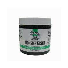 Top Performance Dog Hair Dye Gel, 4-Ounce, Monster Green - http://www.thepuppy.org/top-performance-dog-hair-dye-gel-4-ounce-monster-green/