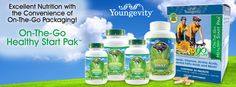 The health products from  Youngevity are changing peoples live daily. Why not go try them today see what they can do for you. Sign up as a preferred customer at: www.naturalhealthagenda.my90forlife.com and a get 30% off discount !!