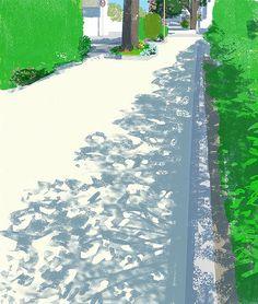 Tatsuro Kiuchi   News & Blog