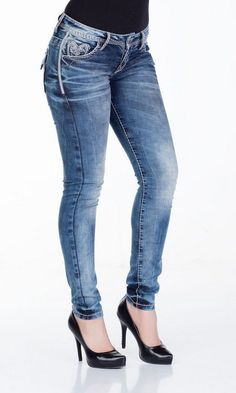 1485d7506557c8 26 Best 5 pocket jeans images in 2016   Jeans, Jeans pants, Blue Jeans