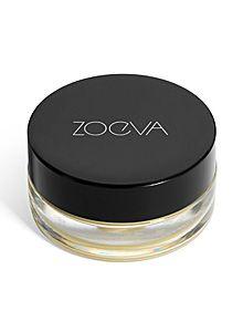 ZOEVA Professional Makeup Brushes & Color Cosmetics • ZOEVA Cosmetics