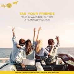 #Alpfly P You Plan #bestflightdeals at Rs. 42,999 (10 tickets) suited for friends/companion/colleague want to travel together or individual valid for 1 year