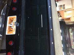 Kewl truck 54 chevy