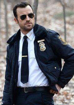 Police Cops, Police Uniforms, Cop Uniform, Men In Uniform, Police Jacket, Hot Cops, Bear Men, David Beckham, Military History