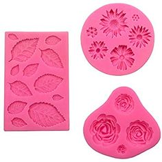 USA Map Multi Cavity Silicone Mold Baking /& Party Candy /& Cake Making Molds