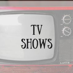 60 Best Tv Shows Images Strange Things Strangers Things Wall