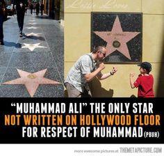 cool-Muhammad-Ali-Hollywood-star-father-son