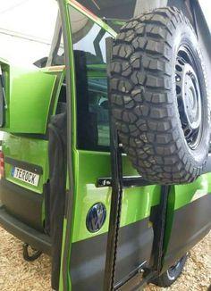 Vw T4 Syncro, Volkswagen Transporter, T5 Camper, Off Road Camper, Vw T5 Tuning, Van Camping, Camping Stuff, Vw Lt, Expedition Vehicle