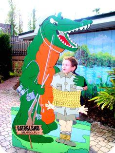 Orlando-Trip-043.jpg (800×1067)
