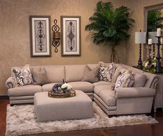 Romero Esplanade Sectional Decore Pinterest Living Rooms Rooms Furniture And Furniture