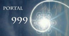 The Opening Of the Portal 9 September How about that. Don't miss this opportunity. This is some very rare numerology combination. 9 the. life path calculator life path how to life path number life path relationships life path spiritual Portal, Leadership Personality, Numerology Calculation, Life Path Number, What Is Your Name, September 9, Life Challenges, Meaning Of Life, Oracle Cards