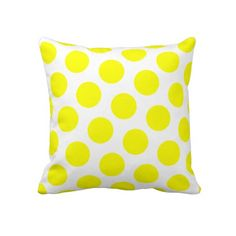 Watercolor Yellow Pineapple Summer Flanged Throw Pillow Cover by Roostery Yellow Throw Pillows, Throw Pillow Cases, Decorative Throw Pillows, Sofa Cushion Covers, Cushions On Sofa, Pillow Covers, Cute Plush, Online Gifts