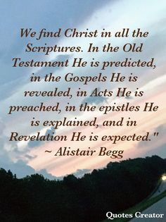 Christ all over Faith Quotes, Wisdom Quotes, Bible Quotes, Words Quotes, Sayings, Spiritual Messages, Spiritual Wisdom, Prayer Verses, Quotes About God