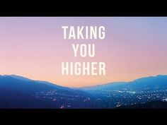 'Taking You Higher Pt. 3' (Progressive House Mix) - YouTube