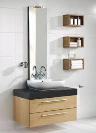 Pildiotsingu bathroom furniture tulemus