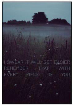 Ed sheeran photograph lyrics