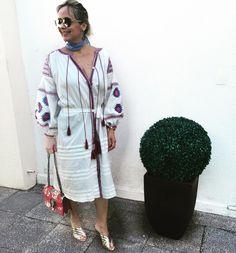 👻 Andrea_fialho - curadora @vanguardastore - consultora de moda…