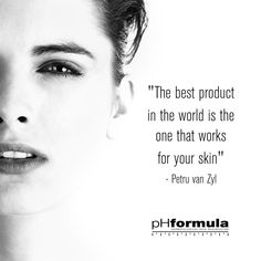 #pHformula #resurfacing #healthyskin #skincare Peeling, Healthy Skin, Your Skin, It Works, Skincare, Advertising, Quotes, Quotations, Skincare Routine