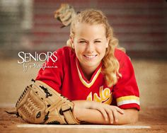 Covering Home: Softball senior picture ideas for girls - Carlisle, IA #softballseniorpictureideas #softballseniorpictures #seniorsbyphotojeania