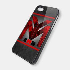 LIL WAYNE YOUNG MONEY CASH BILLIONAIRE iPhone 4/4s/5/5s/5c, Samsung Galaxy s3/s4 – Sopive