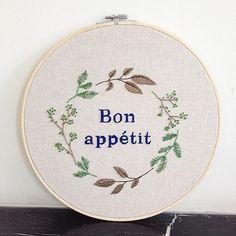 #embroidery #embroidered #customorder #handmade #needle #needleandthread #hoop