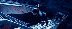 THE FERRIS WHEEL SCENE!!!!!!!!!!!!!!!!!!!!!!!!!!!!!!!!!!!!!!!!!!~Divergent~ ~Insurgent~ ~Allegiant~