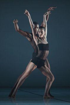 Victor Ullate Ballet - El arte de la danza