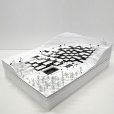 #architecture#model