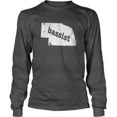 Nebraska Bass Guitar T Shirt Bass Player T Shirt - Mens Premium T-Shirt  #gift #ideas #Popular #Everything #Videos #Shop #Animals #pets #Architecture #Art #Cars #motorcycles #Celebrities #DIY #crafts #Design #Education #Entertainment #Food #drink #Gardening #Geek #Hair #beauty #Health #fitness #History #Holidays #events #Home decor #Humor #Illustrations #posters #Kids #parenting #Men #Outdoors #Photography #Products #Quotes #Science #nature #Sports #Tattoos #Technology #Travel #Weddings…