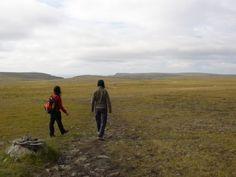 Viaggiare da Soli a Capo Nord, incontri per caso o per destino? » Viaggiare da Soli   partire da soli   viaggio da solo   donne in viaggio da sole   viaggiare nel mondo