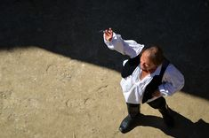 Nagyvázsony (Magyarország) - Kinizsi vár - Presenter - 5 Rain Jacket, Windbreaker, Jackets, Fashion, Down Jackets, Moda, La Mode, Fasion, Raincoat