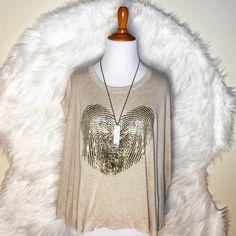 Selling this Zara Trafaluc Heart Crop Top T Shirt in my @poshmark closet! My username is: onas. #shopmycloset #poshmark #fashion #shopping #style #instastyle #instafashion #igstyle #igfashion #forsale #zara #tops