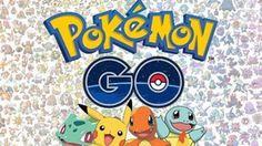 Demam Pokemon Go - Kocak! Meme Tentang Game Virtual Ini Bikin Kamu Ngakak