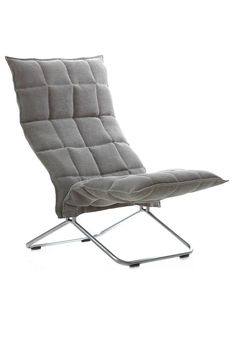 k Chair Relaxsessel