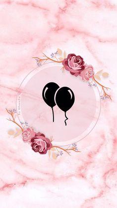 Daisy Wallpaper, Winter Wallpaper, Cute Wallpaper Backgrounds, Aesthetic Iphone Wallpaper, Galaxy Wallpaper, Instagram Emoji, Book Instagram, Iphone Instagram, Instagram Prints
