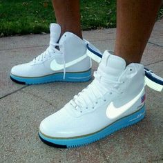 De Mejores Shoes Imágenes Nike Los 33 Tenis afwEqqO