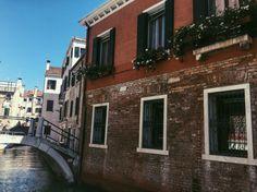 17.06.2016 // Venice