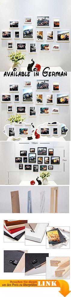 Modern Phone Stock Photo Bundle