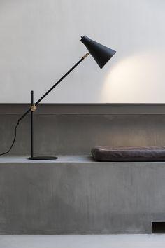 Bench seat idea? not concrete