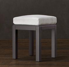 restoration hardware bathroom vanity stool master bathroom table