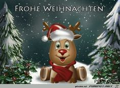 a picture for the heart 'Merry Christmas.jpg' - one of 1370 files in the cat . Christmas Music, Christmas Wishes, Christmas Greetings, Merry Christmas, Xmas, Christmas Ornaments, Good Morning Picture, Morning Pictures, Projects To Try