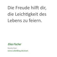 Alles Liebe . Elias . Hier loslegen: http://bit.ly/2isTy81 . Buch als Anleitung: www.lebeblog.de/sv . Tags: #selbstverwirklichung #selbstfindung #selbstvertrauen #selbsterkenntnis #bewusstsein #erleuchtung #erwachen #gefühle #gedanken #spiritualität #psychologie #stille #seele #liebe #selbstliebe #vertrauen #loslassen #leben #lebendig #lebendigkeit #zitat #spruch #aphorismen #Die #Freude #Leichtigkeit #Lebens