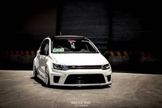 "Receive terrific tips on ""Golf Humor"". They are offered for you on our site. Golf Humor, Vw Polo Modified, Gol Trend, Thema Golf, Golf Gti R32, Polo R, Golf Photography, Volkswagen Polo, Sport Seats"