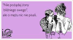 zona maz.png