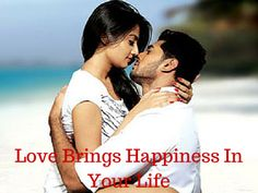 Remove All Your Love Life Problems By Love Specialist
