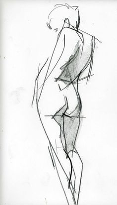 By David Longo.