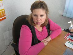 Интерактивная доска «Мои работы в онлайн-школе» в сервисе Pinterest: http://pin.it/WKQDA1k