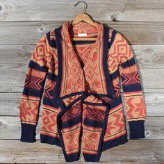 navajo clothes - Google Search