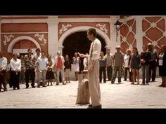 Cannes Lions Film Gold 2012 - Doritos: Dip Desperado